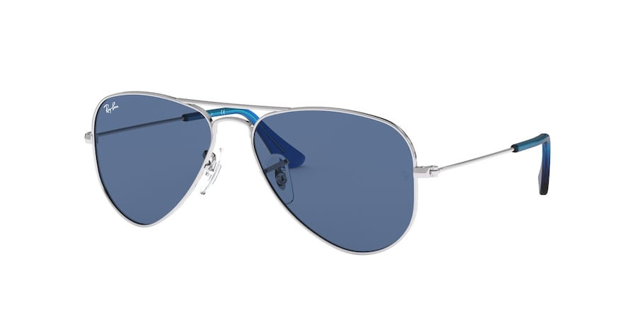 Ray Ban Junior RJ9506S 212/80 Junior Aviator