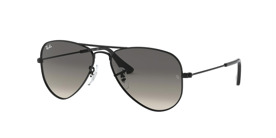 Ray Ban Junior RJ9506S 220/11 Junior Aviator