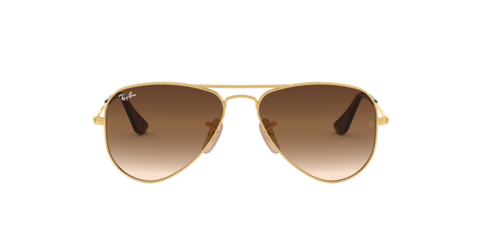 Ray Ban Junior RJ9506S 223/13 Junior Aviator