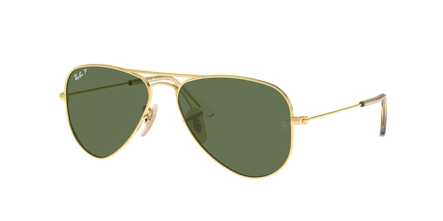 Ray Ban Junior RJ9506S 223/2P Junior Aviator