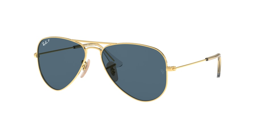 Ray Ban Junior RJ9506S 223/2V Junior Aviator