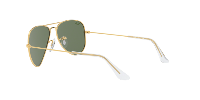 Ray Ban Junior RJ9506S 223/71 Junior Aviator