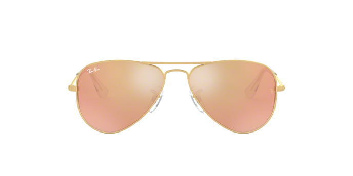 Ray Ban Junior RJ9506S 249/2Y Junior Aviator