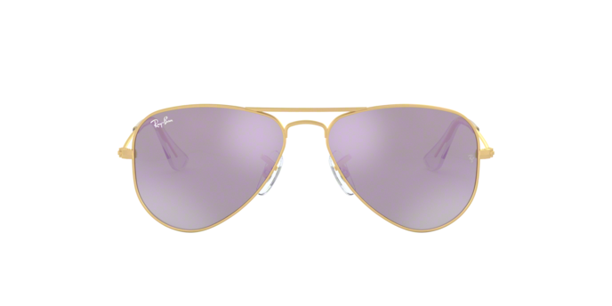 Ray Ban Junior RJ9506S 249/4V Junior Aviator