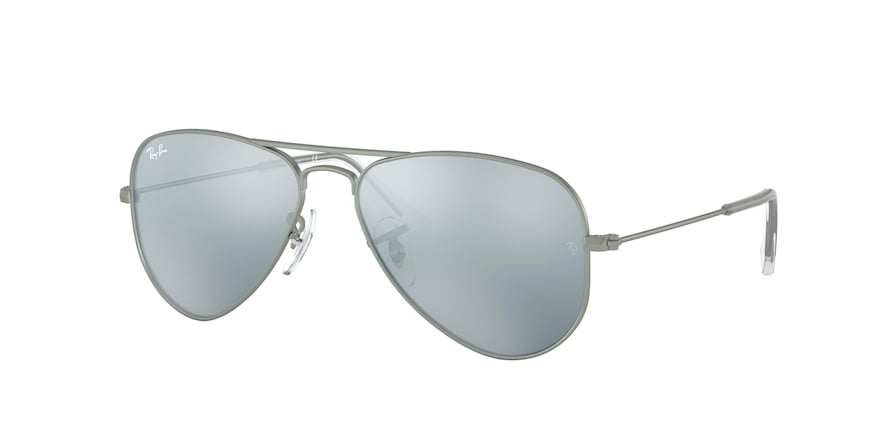 Ray Ban Junior RJ9506S 250/30 Junior Aviator