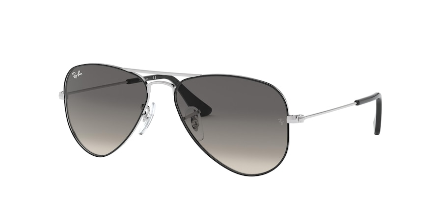 Ray Ban Junior RJ9506S 271/11 Junior Aviator