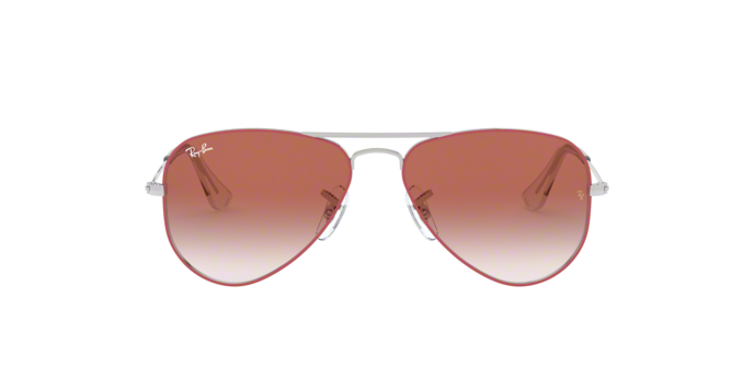 Ray Ban Junior RJ9506S 274/V0 Junior Aviator