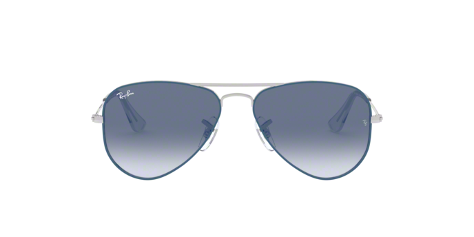 Ray Ban Junior RJ9506S 276/X0 Junior Aviator