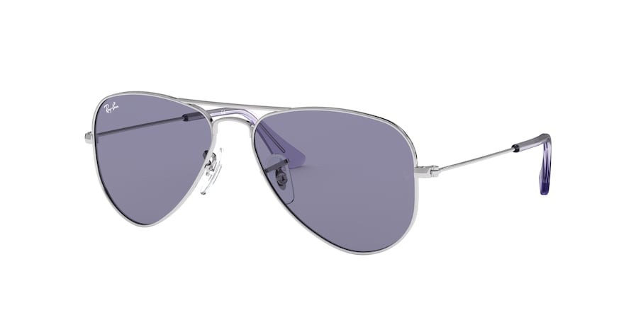 Ray Ban Junior RJ9506S 282/80 Junior Aviator