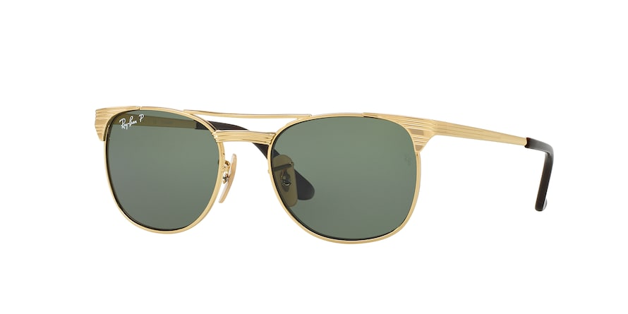 Ray Ban Junior RJ9540S 223/9A