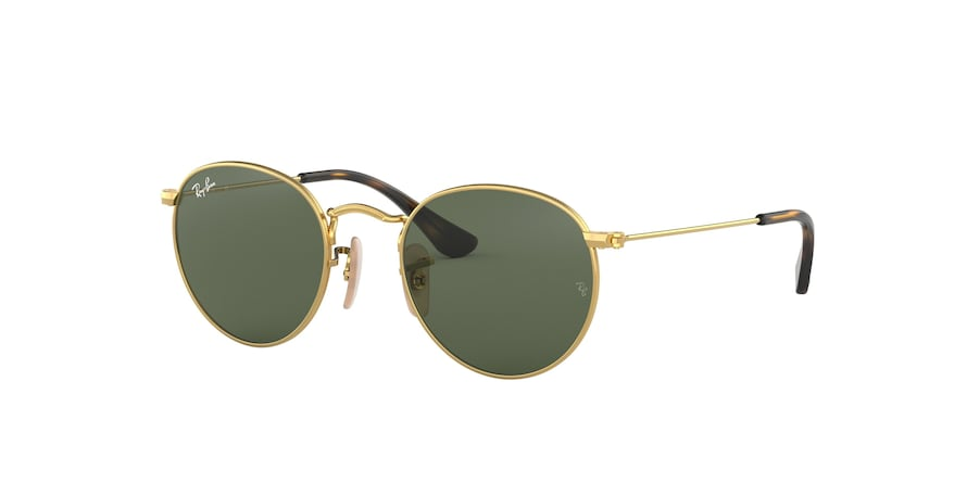 Ray Ban Junior RJ9547S 223/71 Junior Round