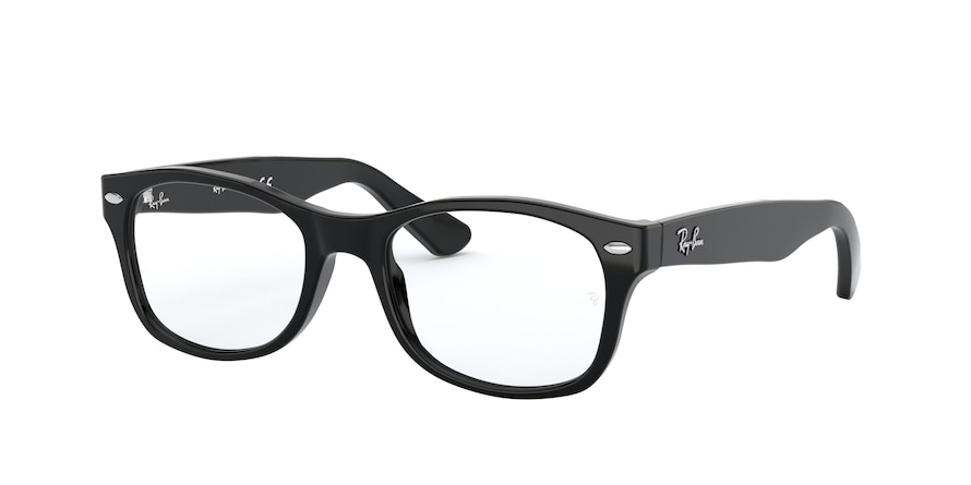 Ray Ban Junior RY1528 3542