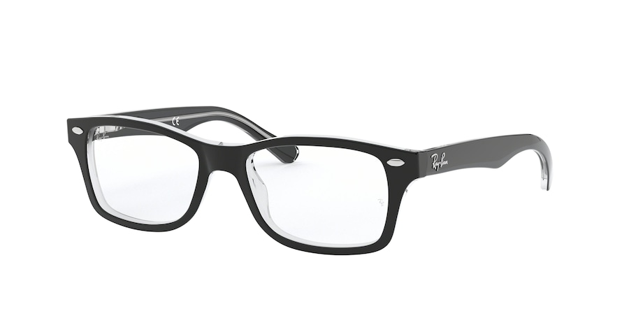 Ray Ban Junior RY1531 3529