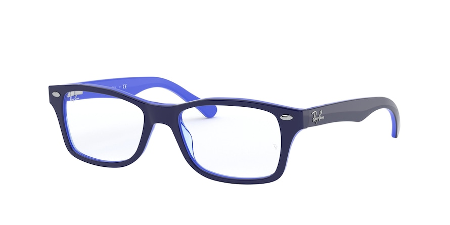 Ray Ban Junior RY1531 3839