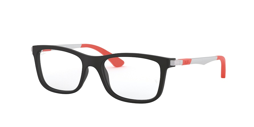 Ray Ban Junior RY1549 3652