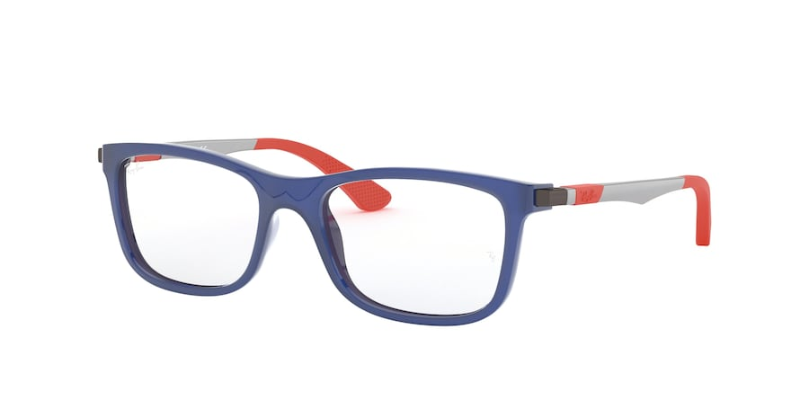 Ray Ban Junior RY1549 3734