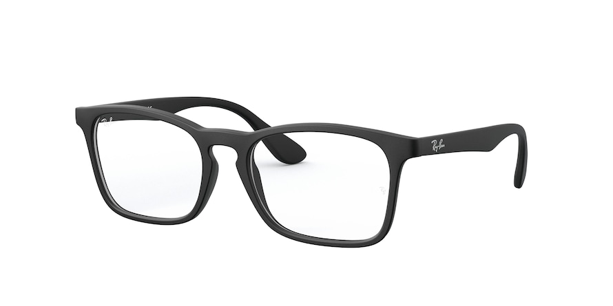 Ray Ban Junior RY1553 3615