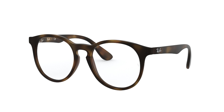 Ray Ban Junior RY1554 3616