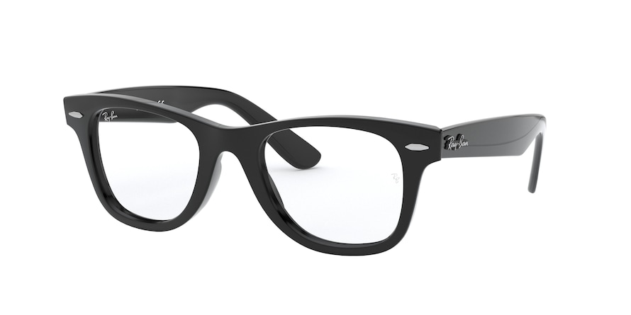 Ray Ban Junior RY9066V 3542 Junior Wayfarer