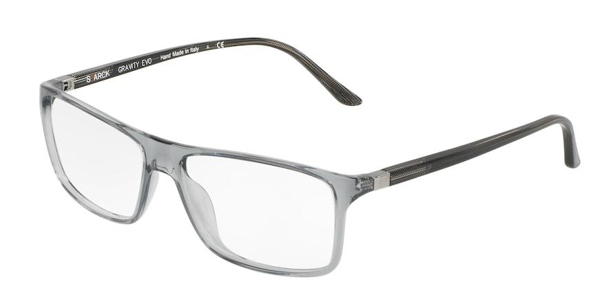 Starck Eyes SH1043X 0020 Pl1043
