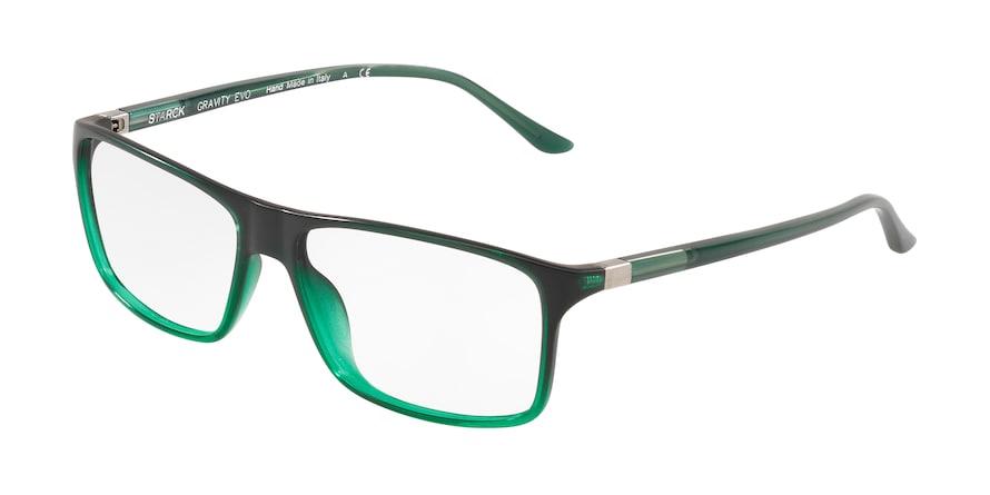 Starck Eyes SH1043X 0029 Pl1043