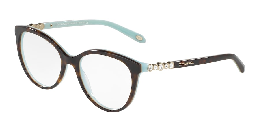 Tiffany TF2134B 8134