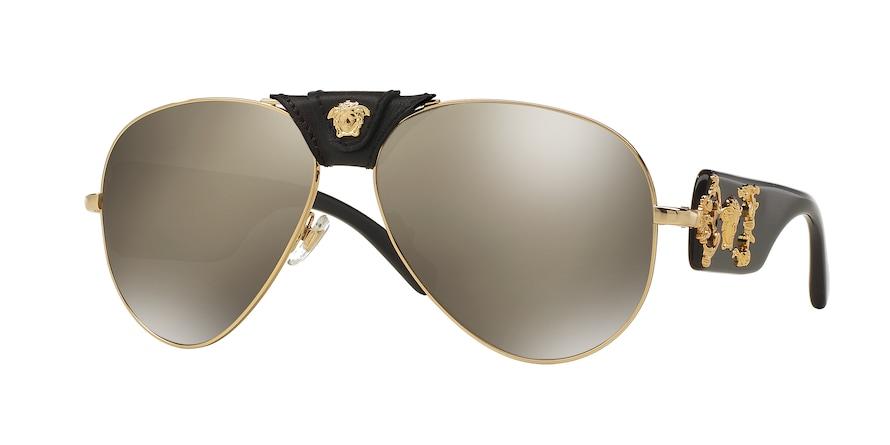 Versace VE2150Q 10025A