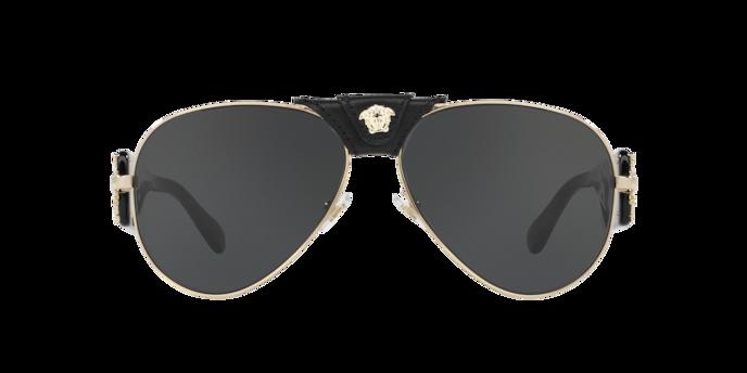 Versace VE2150Q 100287
