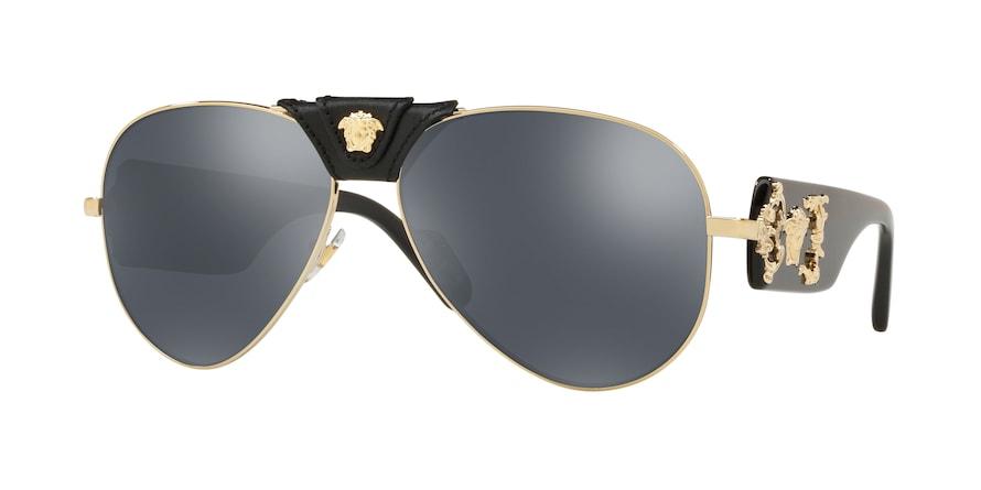 Versace VE2150Q 12526G
