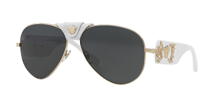 Versace VE2150Q 134187