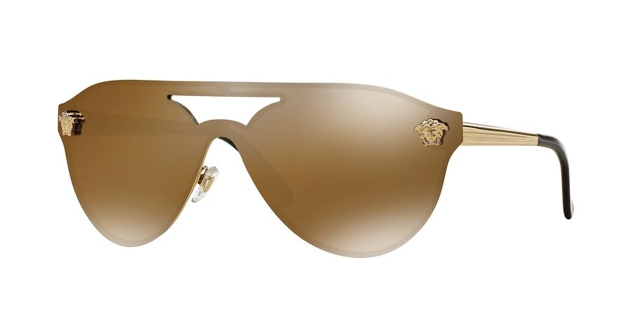 Versace VE2161 1002F9