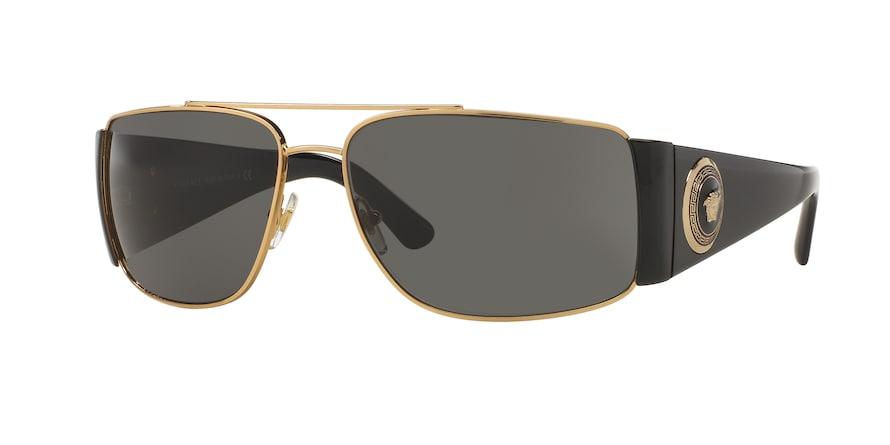 Versace VE2163 100287