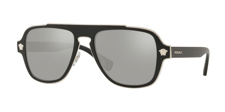 Versace VE2199 10006G -