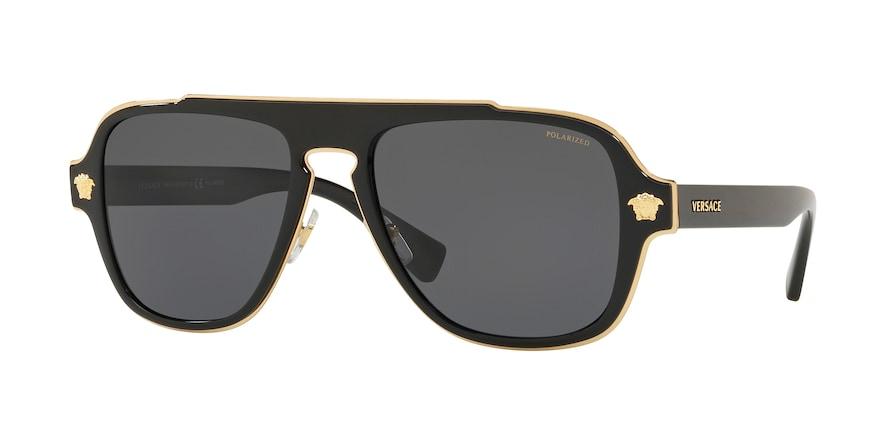 Versace VE2199 100281 -