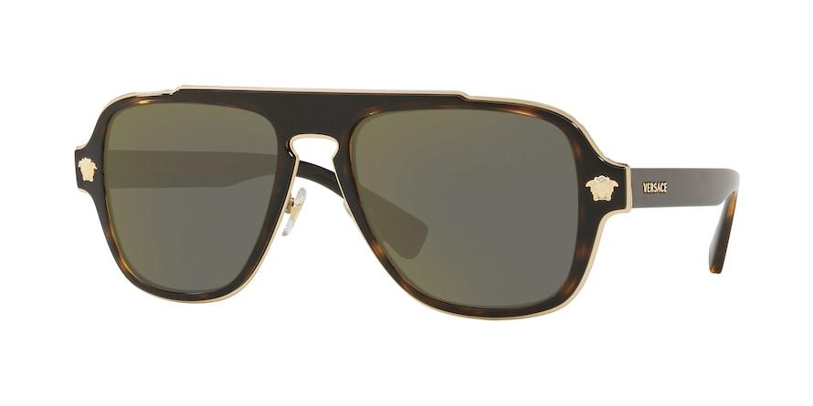 Versace VE2199 12524T -
