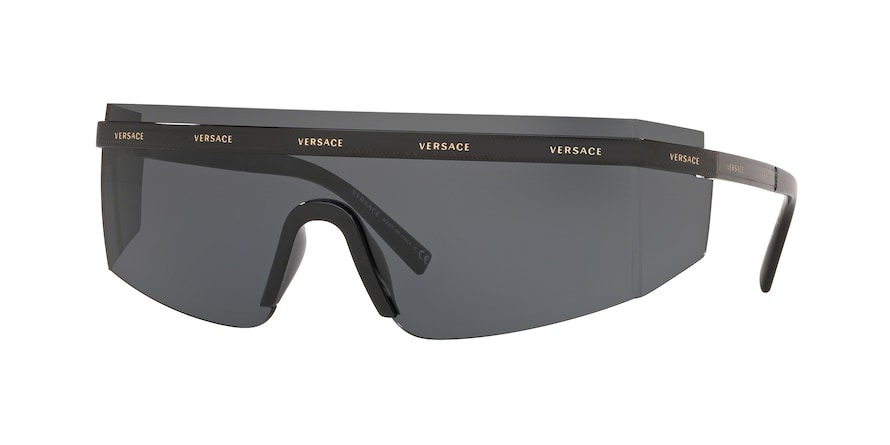 Versace VE2208 100987