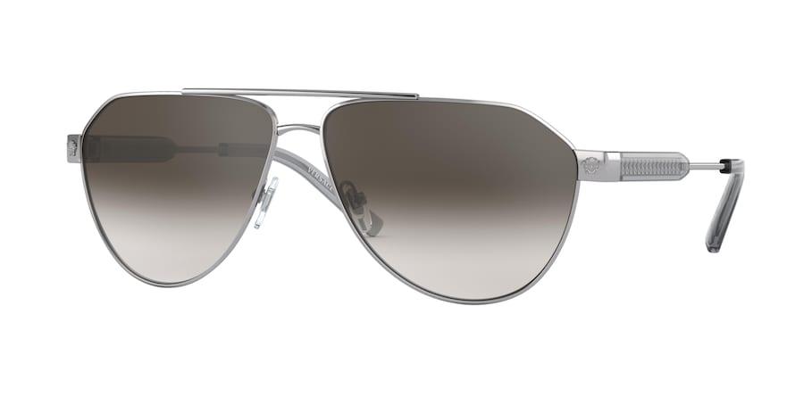 Versace VE2223 10016I