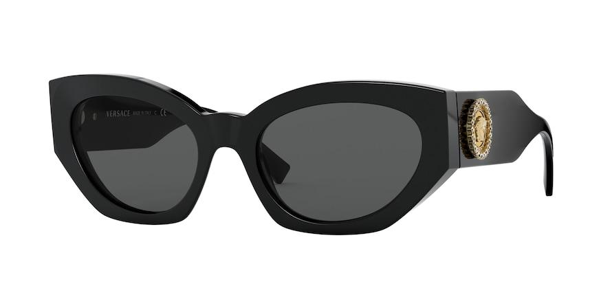 Versace VE4376B GB1/87