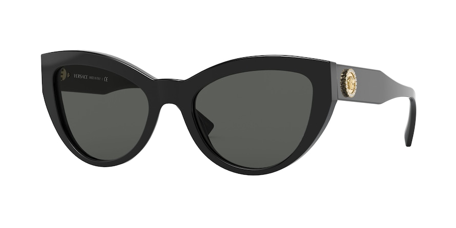Versace VE4381B GB1/87