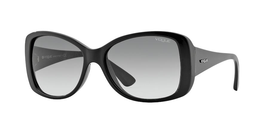 Vogue VO2843S W44/11
