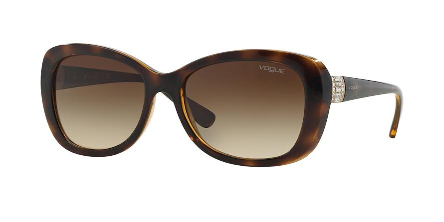 Vogue VO2943SB W65613