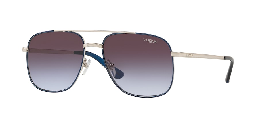 Vogue VO4083S 323/4Q
