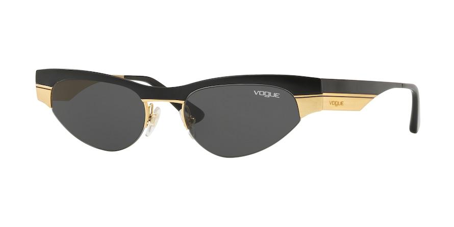 Vogue VO4105S 917/87