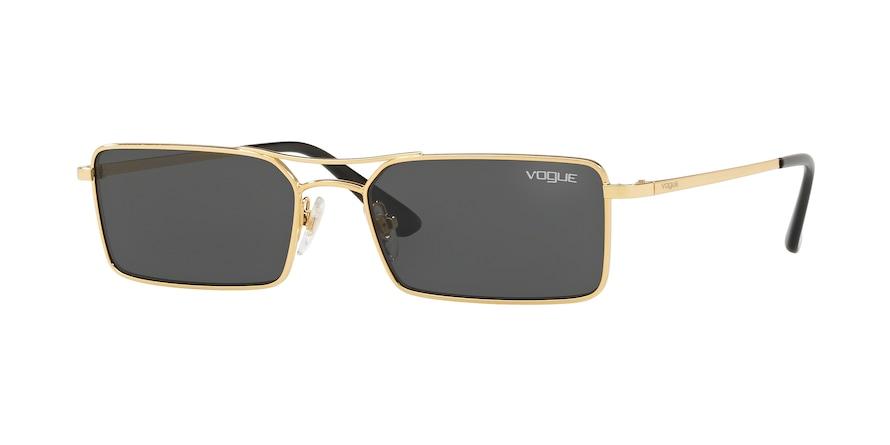Vogue VO4106S 280/87