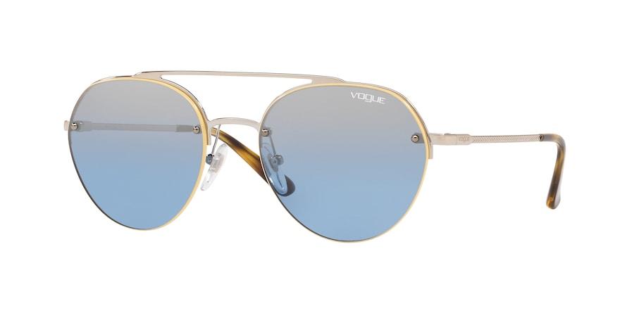 Vogue VO4113S 323/7C