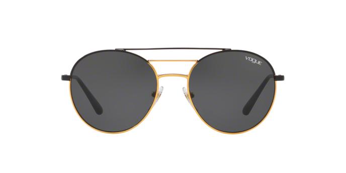 Vogue VO4117S 280/87