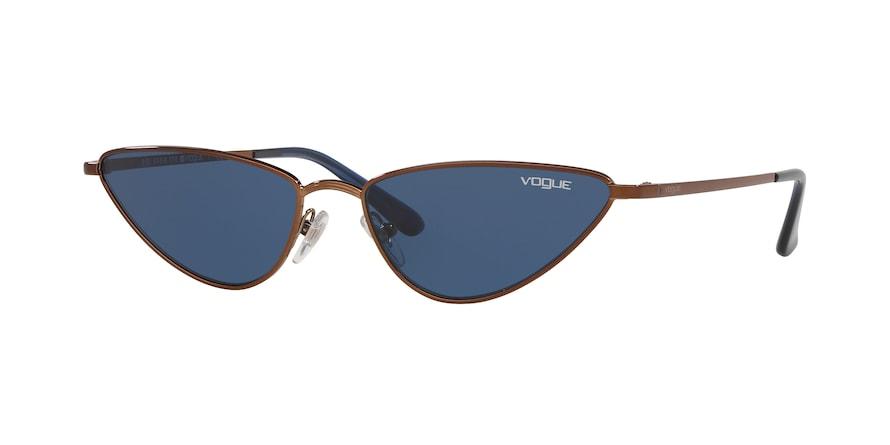 Vogue VO4138S 507420 La Fayette