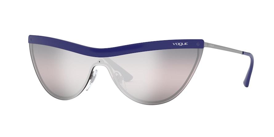 Vogue VO4148S 548/6G