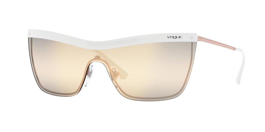Vogue VO4149S 5074AE