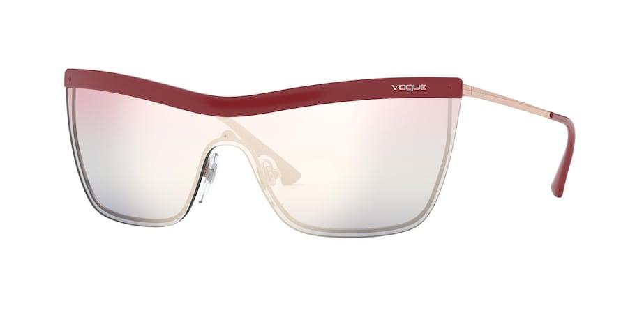 Vogue VO4149S 50756H